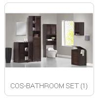 COS-BATHROOM SET (1)